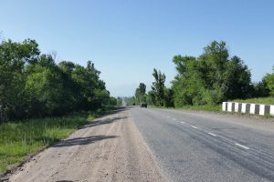Day 85: Exploring the Northern Shore of Issyk Kul